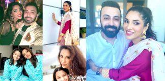 zhalay-sarhadi-with-family