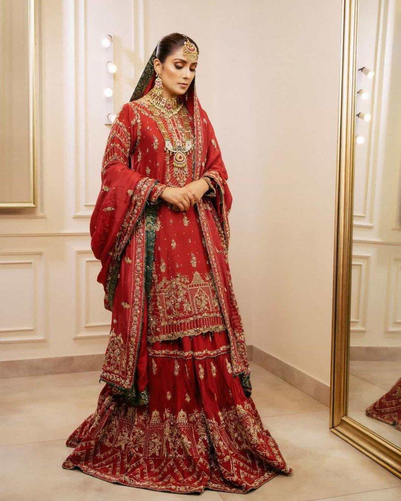 ayeza-khan-bridal-pics