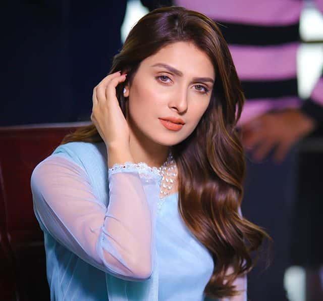 ayeza-khan-pics