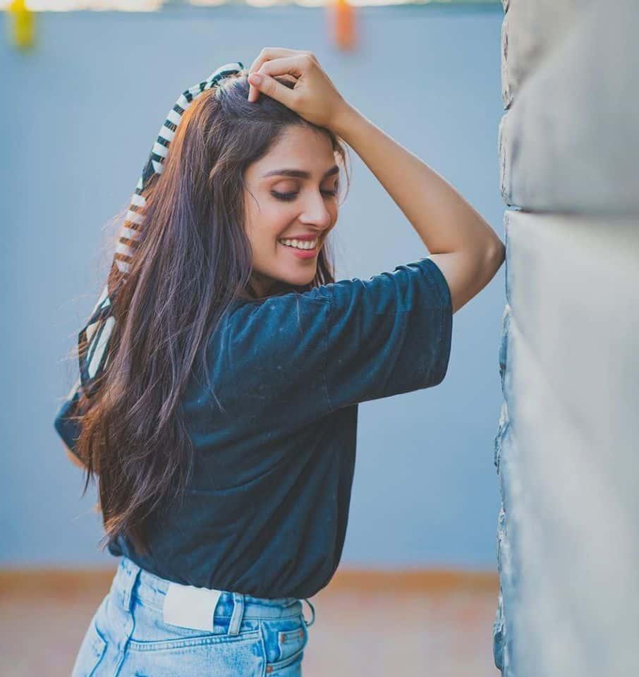 ayeza-khan-latest-pics