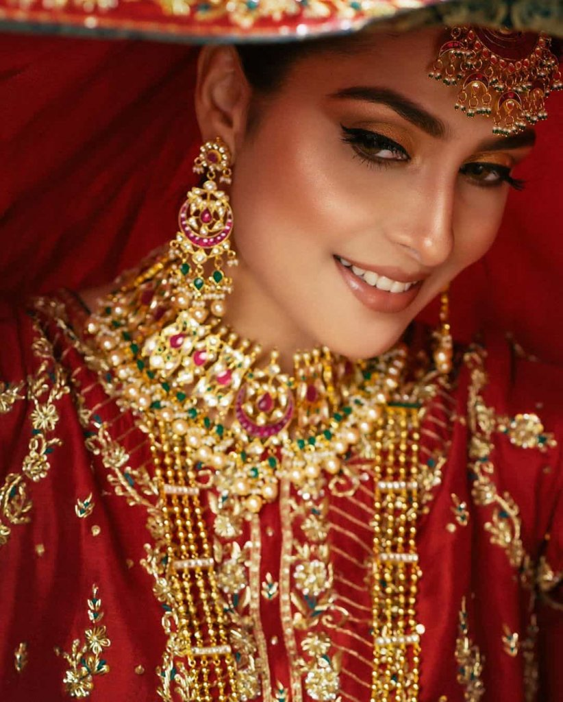 ayeza-khan-latest-bridal-pics