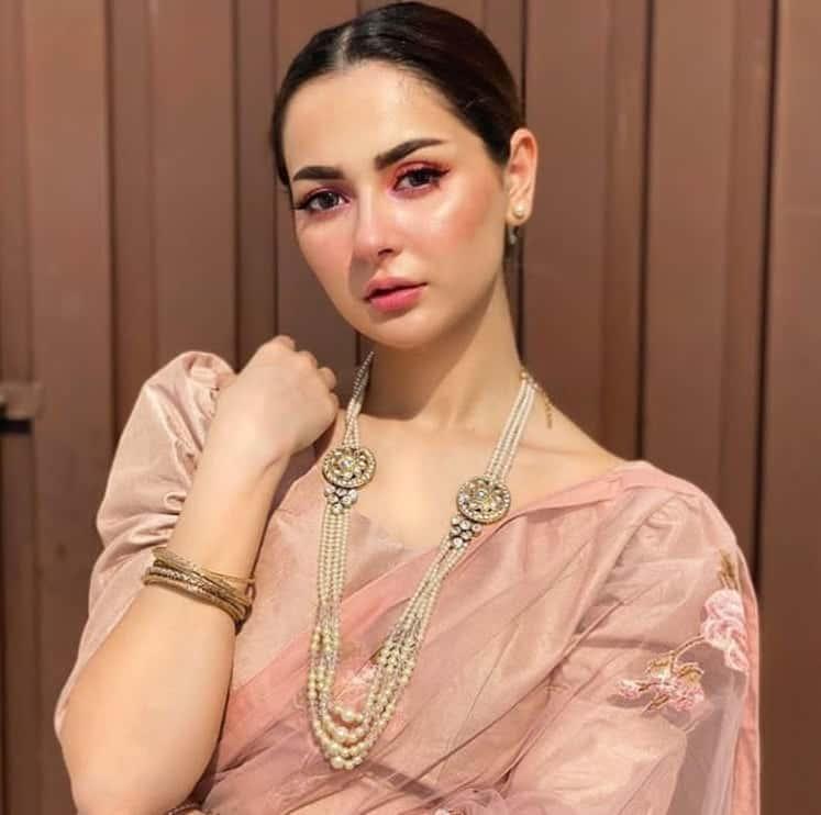 hania-aamir-latest-pics