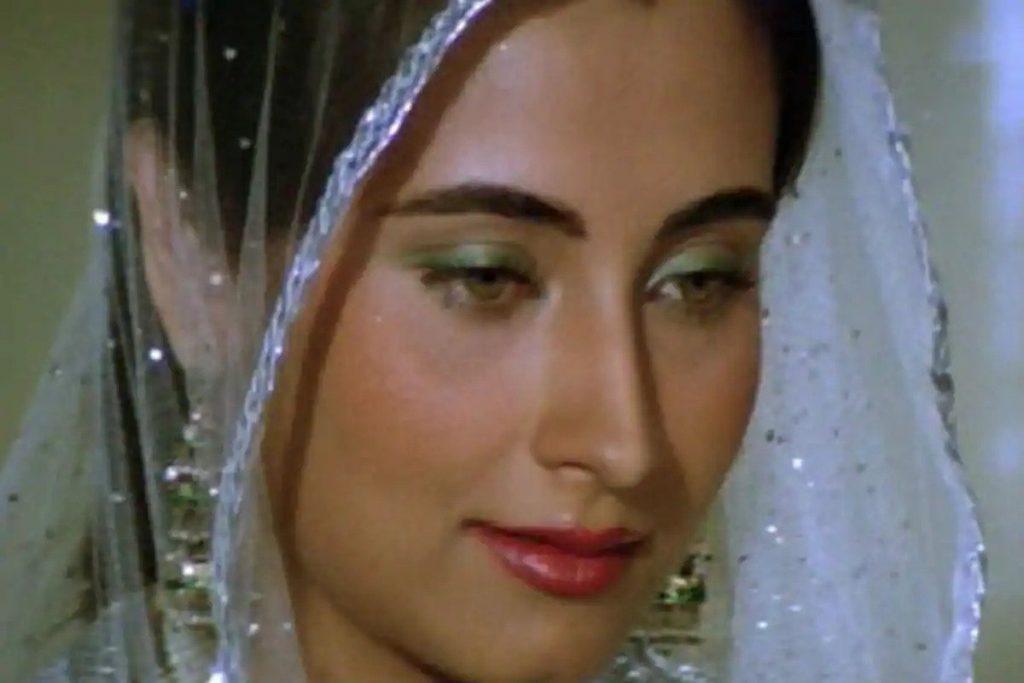 salma-agha-film-pics