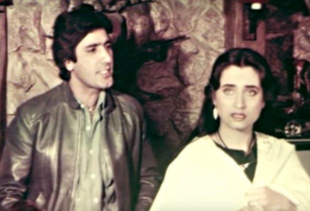 salma-agha-husband