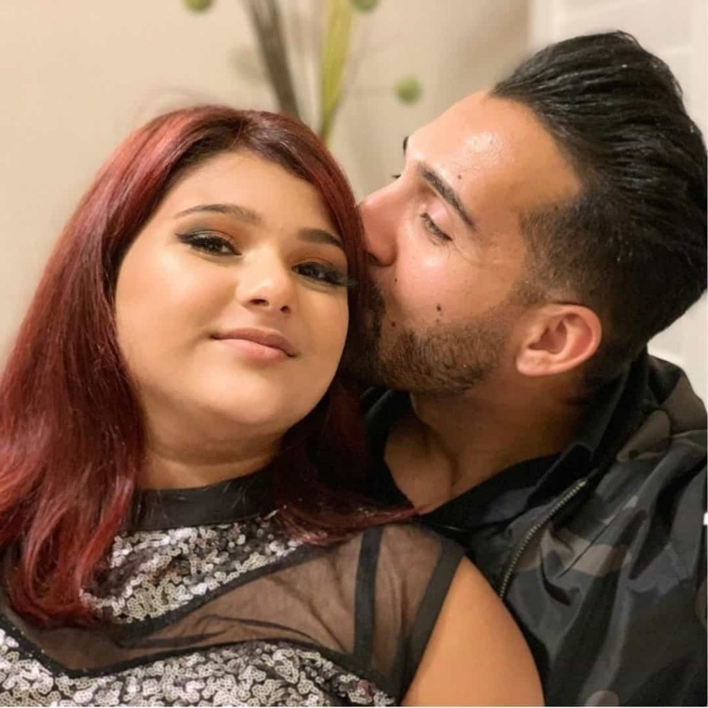 Sham Idrees Introduced His First Daughter Duaa Idrees To Fans On Her 10th Birthday Showbiz Pakistan