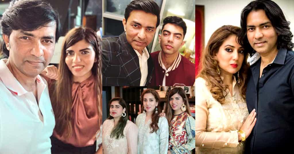 Sajjad Ali Pictures