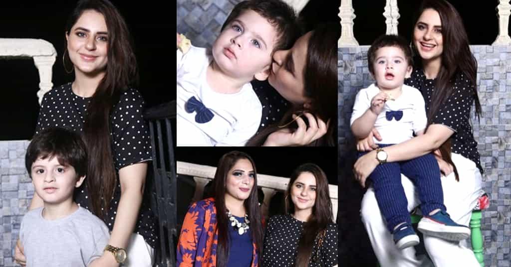 Fatima Effendi Pictures