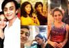 Yasra Rizvi Husband Pictures