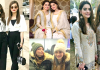 Aiman Khan Pictures