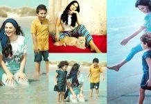 Veena Malik Pictures