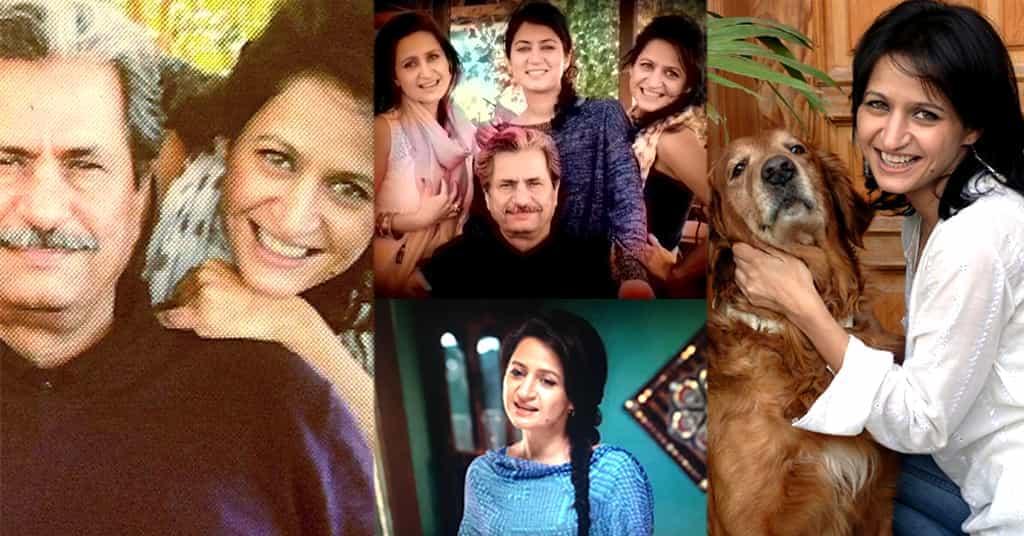 Tara Mahmood