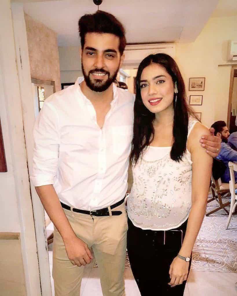 furqan qureshi wife sabrina naqvi