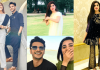 Kanwal Aftab Looks so Thin in her Recent Pictures