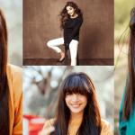 Mawra Hocane's Brand New Hairstyle For Eid 2021
