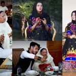 https://showbizpk.com/2021/04/15/tiktoker-kanwal-aftab-celebrates-her-first-iftar-with-her-husband-and-in-laws/
