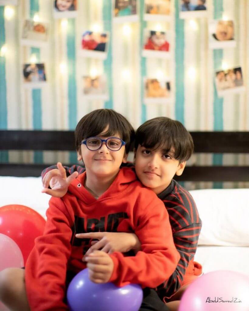 Hira Mani Open Letter To Girl Who Will Marry My Son