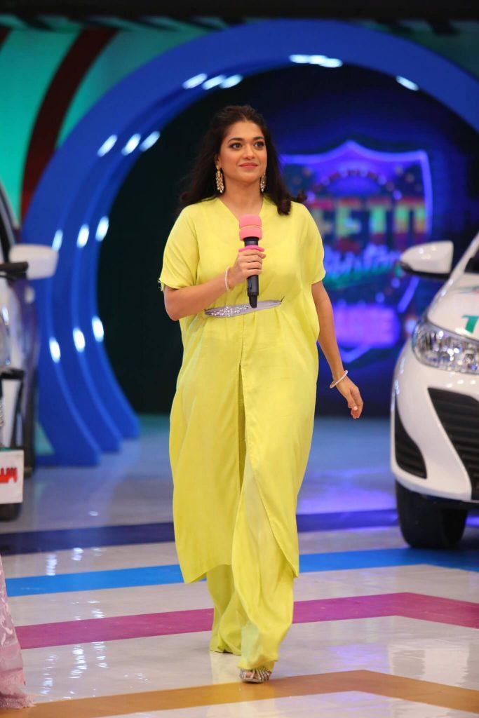 Shaista Lodhi, Nida Yasir, Or Sanam Jung: Whose Fashion Styles Would You Like To Copy
