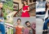 Maya Ali Height, Weight, Age, Husband, Family, Biography & More