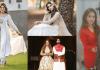 TikToker Jannat Mirza Is Getting Married to Umer Butt