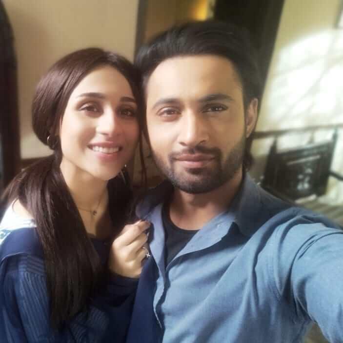 mashal khan fiance kasim khan