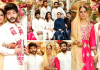Akif Ilyas's New Wedding Photo Will Melt Your Heart