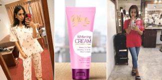 Iqra Aziz Explained The Reason For Not Advertising Skin Whitening Products