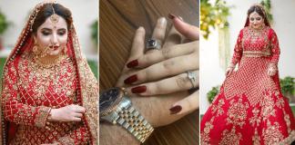 Tiktoker Hareem Shah Hints At Getting Married Soon