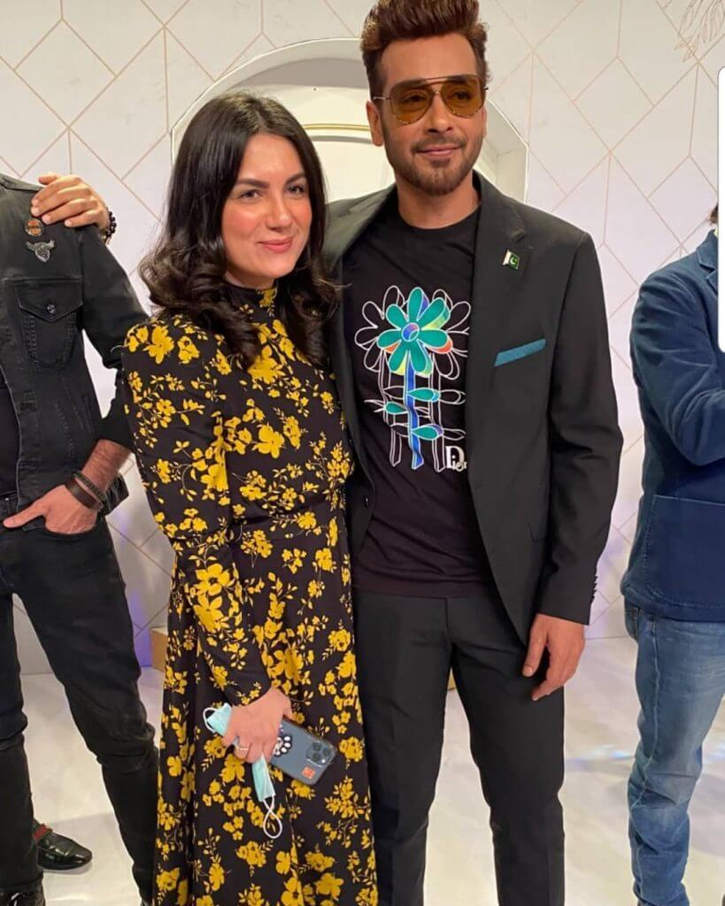 Faysal Quraishi Just Launched His Own Fragrance Line