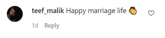 Kubra Khan Hints At Getting Married Soon