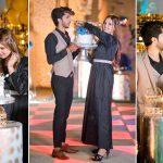 Rabeeca Khan celebrates her special friend's 24th birthday