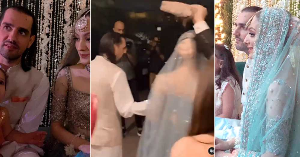 Neha And Shahbaz Face Backlash On Recent Video