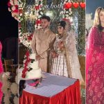 Shahveer Jafry Mother Who Look Like Sisters Are Actually Mom And Son