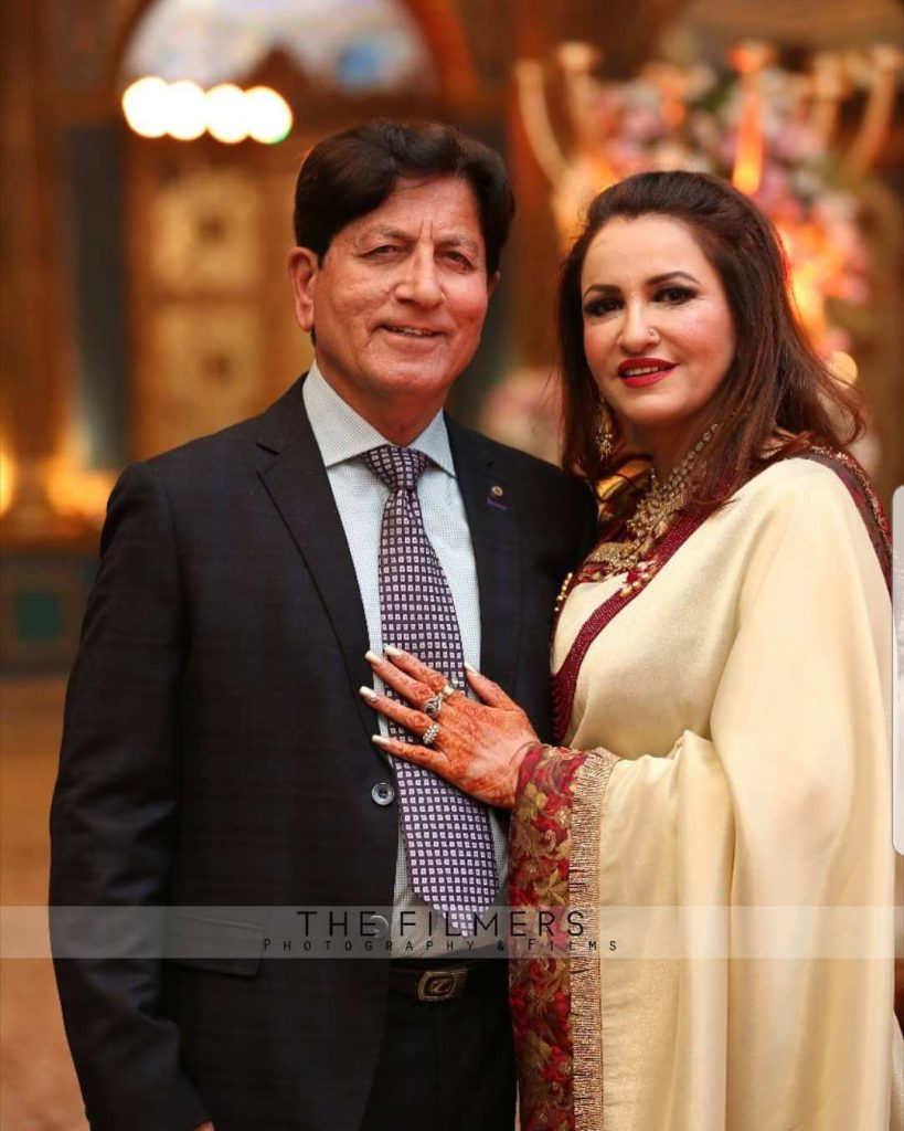 Salman Faisal's wife Neha Salman talks marriage and divorce in cryptic post on Instagram