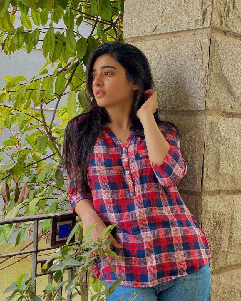 Sehar Khan Dramas List